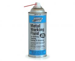 Lubriplate Metalworking Fluid Aerosol